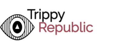 Trippy Republic